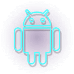 Android Casinos FAQs