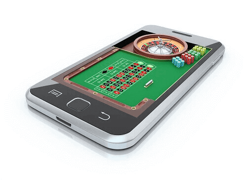 Casinos for Android FAQs