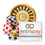 Entropay Casino UK