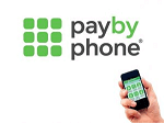 Pay-by Phone Sites