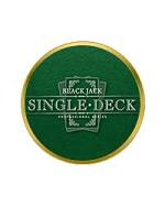 Single Deck Blackjack Online