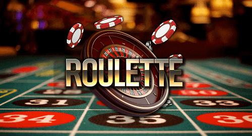 Online Roulette FAQs